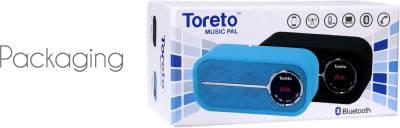 Aptron-FM-JPG-TBS-302-Toreto-Music-Pal-Bluetooth-with-FM-Speaker