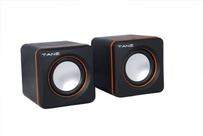 Tanz TL-200 Laptop/Desktop Speaker