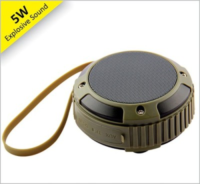 Mobitron-Dynabass-Bluetooth-Speaker