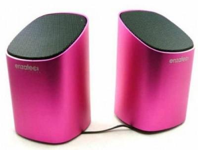 Enzatec-SP302-Multimedia-Speakers