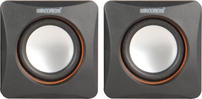 5core-Cutie-2.0-Speakers