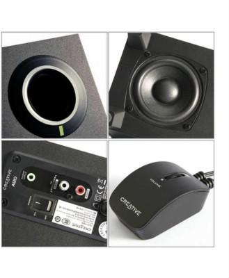 Creative-SBS-A120-2.1-Multimedia-Speakers