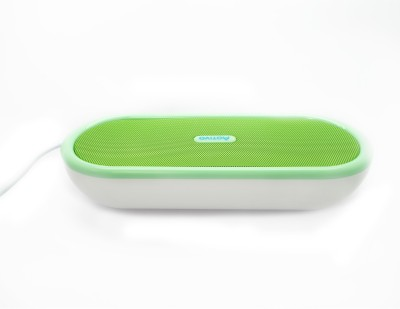 Portronics-Sound-Bowl-Speaker