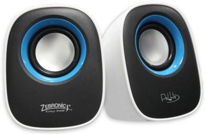 Zebronics-ZEB-S700-Speaker