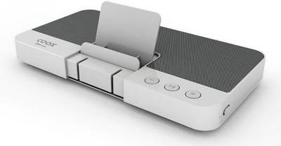 Feye-Coox-Portable-Mini-Wireless-Speaker