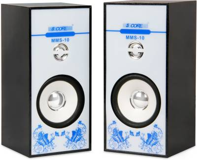 5core-Blue-Bird-2.0-Speakers