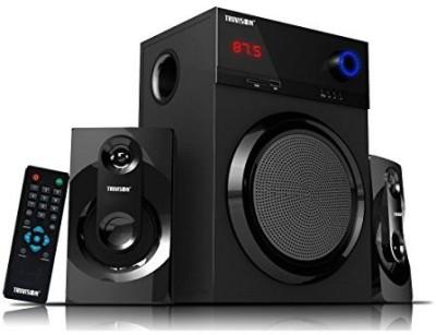 Truvison-SE2099BT-2.1-Channel-Home-Audio-System