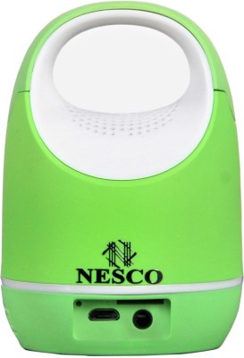 Nesco-MKM-S05-Portable-Speaker