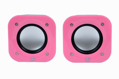 TacGears TG-SQ-BB001 Laptop/Desktop Speaker