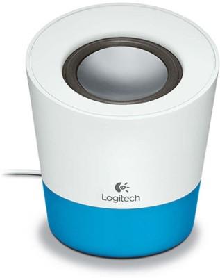 Logitech-Z50-Multimedia-Speaker