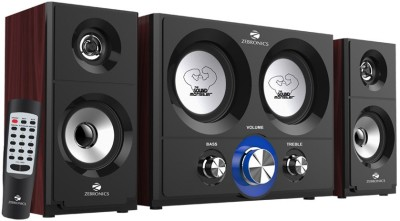 https://rukminim1.flixcart.com/image/400/400/speaker/laptop-desktop-speaker/r/f/r/zebronics-zeb-bt361rucf-original-imaepph6gxrkvrbf.jpeg?q=90