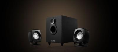 F&D-F203G-2.1-Multimedia-Speakers