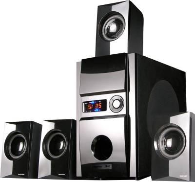 Truvison-SE-5085-5.1-Multimedia-Speaker-System