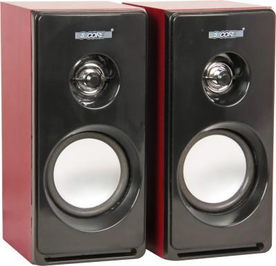 5core-Peter-2.0-Speakers
