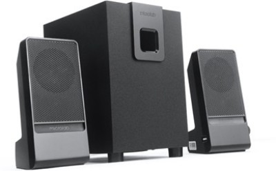 Microlab-M-100-2.1-Multimedia-Speakers