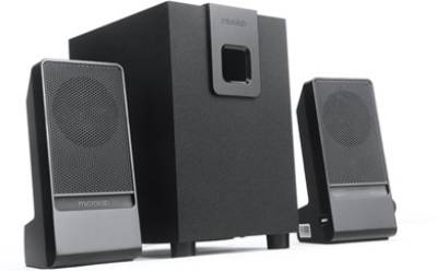 Microlab-M-100-2.1-Multimedia-Speakers