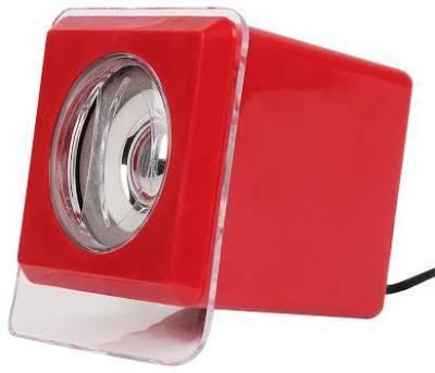 Soroo-AUX-S-234-Wired-Speaker