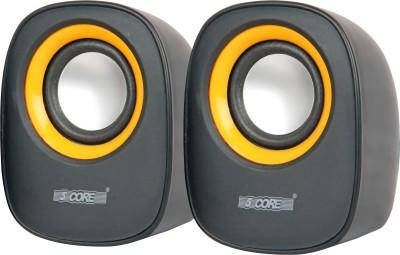 5core-BlackBerry-2.0-Speakers