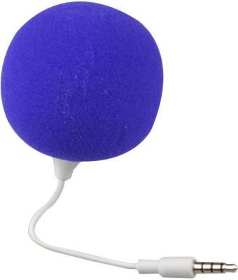 Essot-Fuzion-PT003-Portable-Speaker