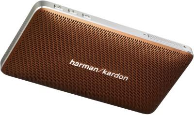 Compare Harman Kardon GO + PLAY Mini Bluetooth Speaker