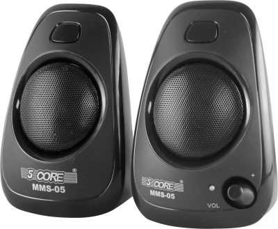 5core-Ghost-2.0-Speakers