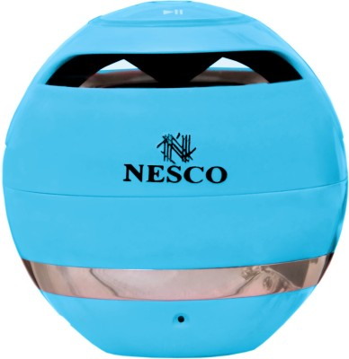 Nesco-GS009-Wireless-Speaker