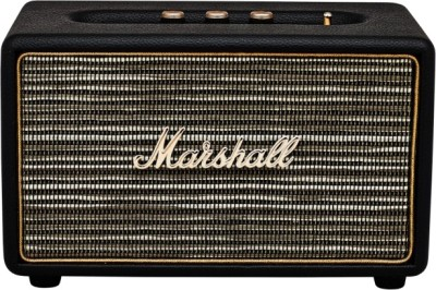 Marshall-Acton-Bluetooth-Speaker