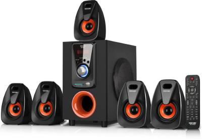 Truvison-SE-5035-5.1-Multimedia-Speaker