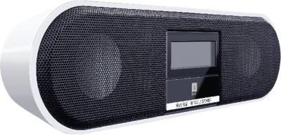 iBall-Music-Boat-Multimedia-Speaker