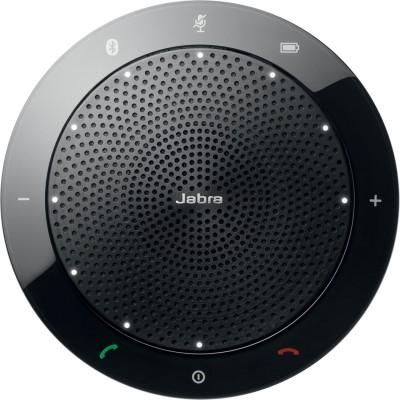 Jabra-510-Bluetooth-Speaker