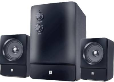 iball-Concord-2.1-Multimedia-Speaker-System