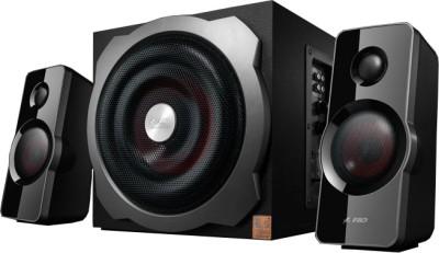 F&D-A511-Compact-2.1-Speaker