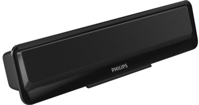 Philips-SPA1100/11-Speaker