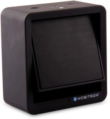 Mobitron-Swing-Bluetooth-Speaker