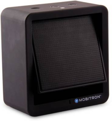 Mobitron-Swing-Bluetooth-Speaker