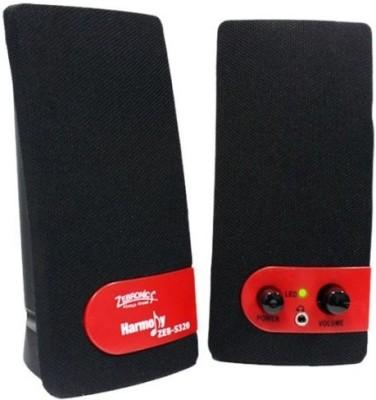Zebronics-Harmony-S320-2-Multimedia-Speakers