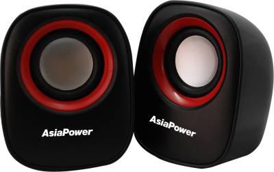 AsiaPower-450-USB-Laptop-Speakers