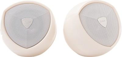 Enter-E-S295-USB-Speaker