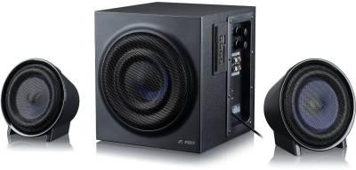 F&D-W130X-Bluetooth-Speaker