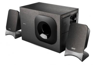 Edifier M 1370 Portable Bluetooth Laptop/Desktop Speaker