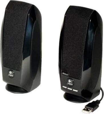 Logitech-S150-Speaker