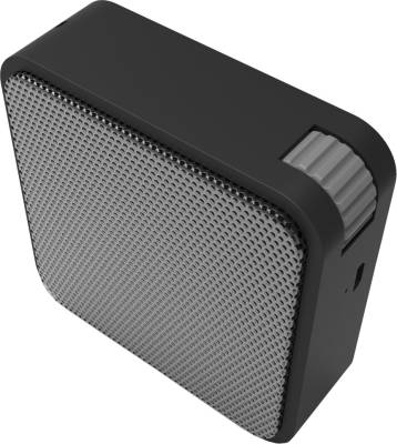Portronics-Cubix-Portable-Wired-Speaker