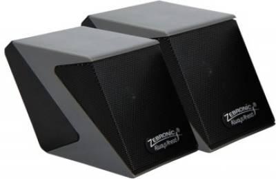 Zebronics-2.0-Cubic-Multimedia-Speakers