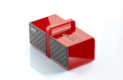 Hercules-BTP-03-Mini-Bluetooth-Speaker