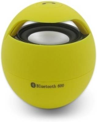 Anwyn-Aw/Ew-Bss3/102-Wireless-Speaker-(With-mic)