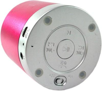 JM-29-Wired-&-Wireless-Mobile-Speaker