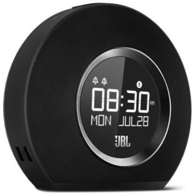 JBL Horizon 5 W Bluetooth Speaker(Black, Mono Channel)