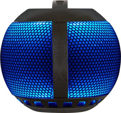 Altec-Lansing-IMW865-Bluetooth-Speaker
