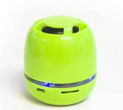 Uflux-Mini-T6-Wireless-Speaker