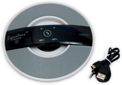 Signature-VMS-27-Wireless-Speaker